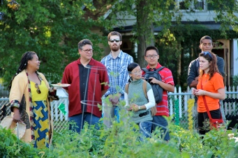 Garden Party 2012-1