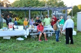 Garden Party 2012-12