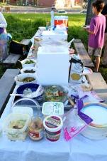Garden Party 2012-2