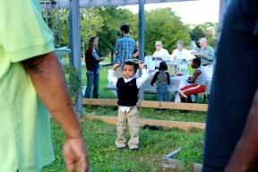 Garden Party 2012-4